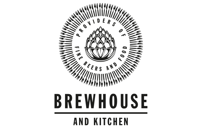brewhouse and kitchen team locals client