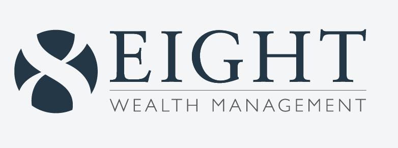 eight wealth management team locals client