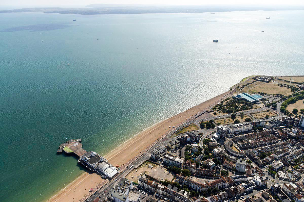 southsea coastal scheme exhibition events in 2019.jpg
