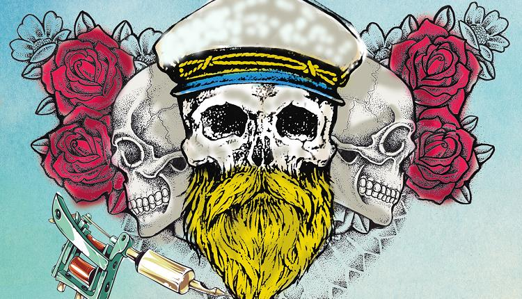 portsmouth tattoo festival 2019-portsmouth events