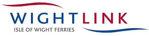 wightlink-team locals client