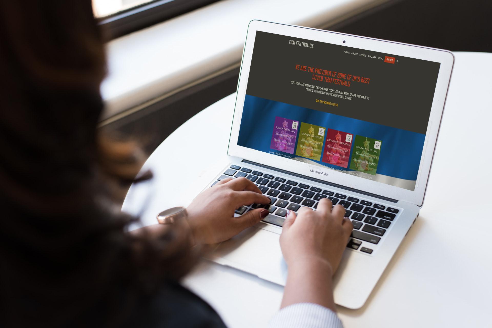 teamlocals-website build and design-d.jpg