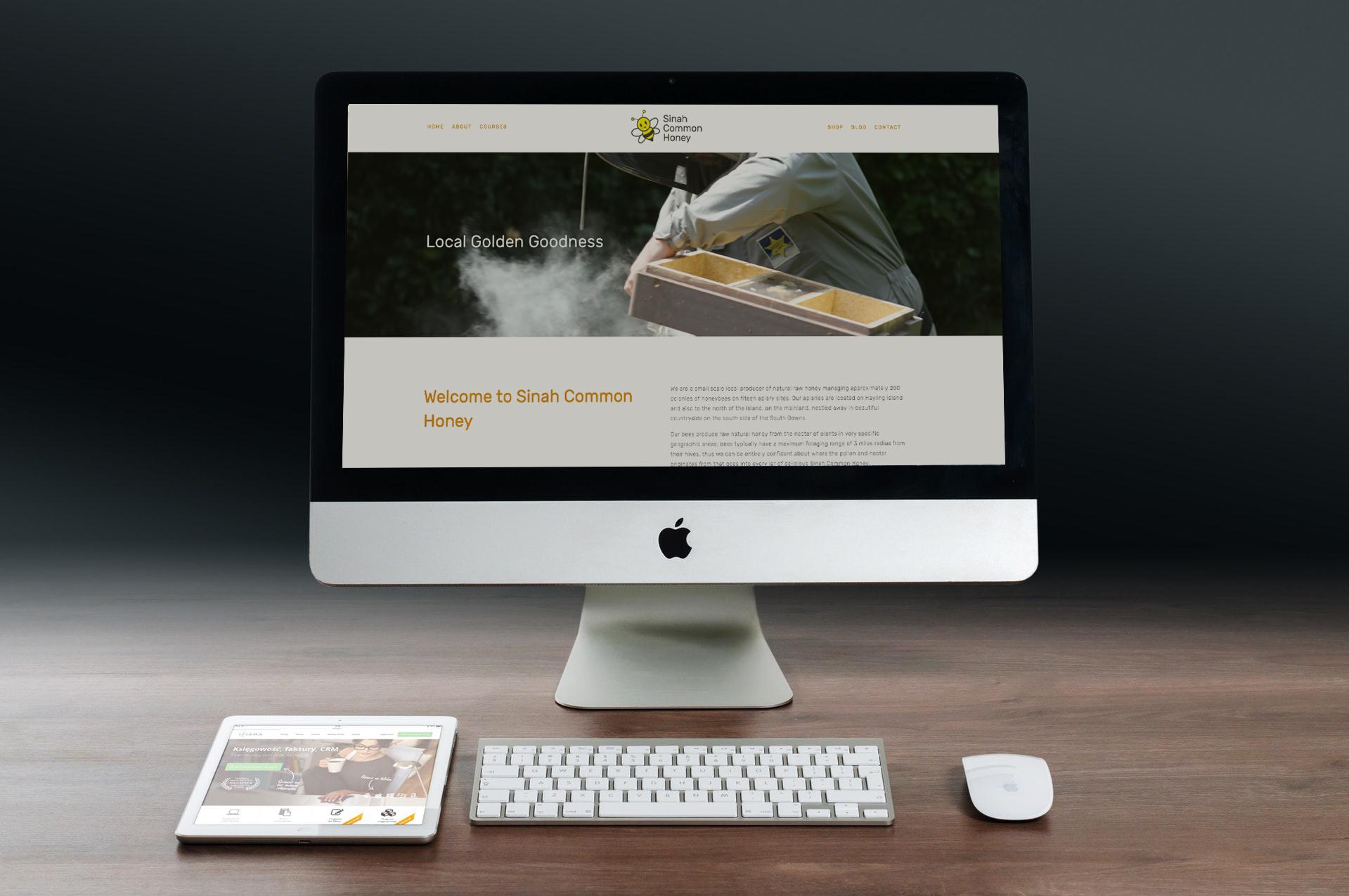 teamlocals-website build and design-e.jpg