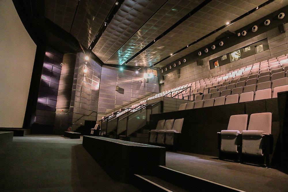 n06 cinema d-day