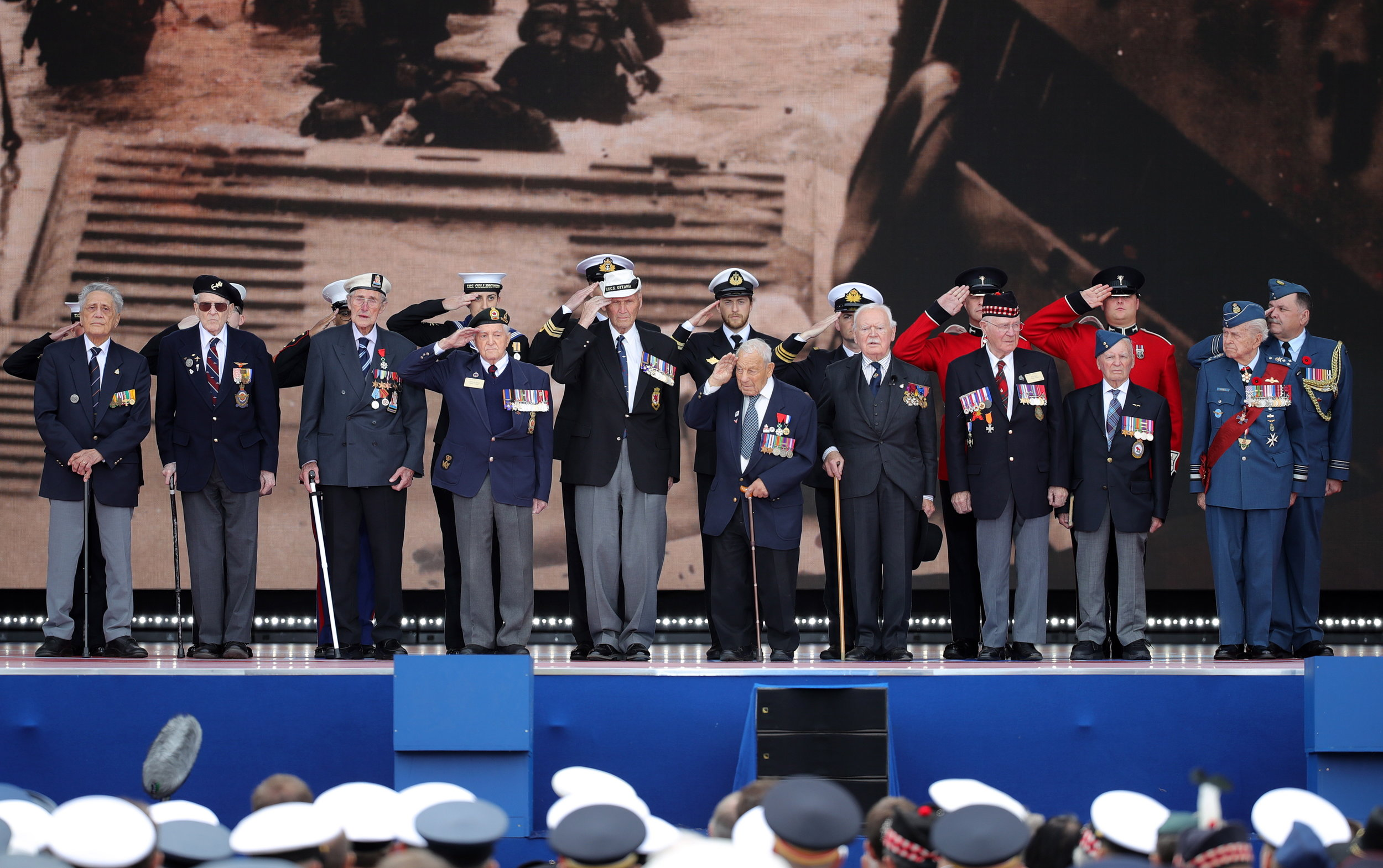 Portsmouth D-Day Commemorations in Pictures4.jpg