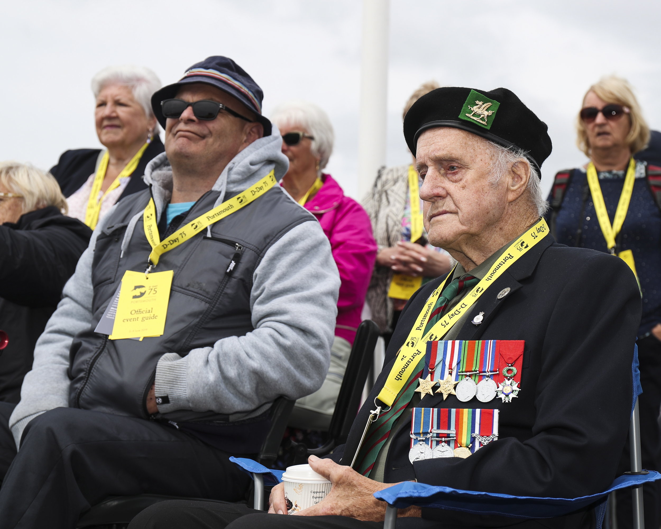Portsmouth D-Day Commemorations in Pictures9.jpg