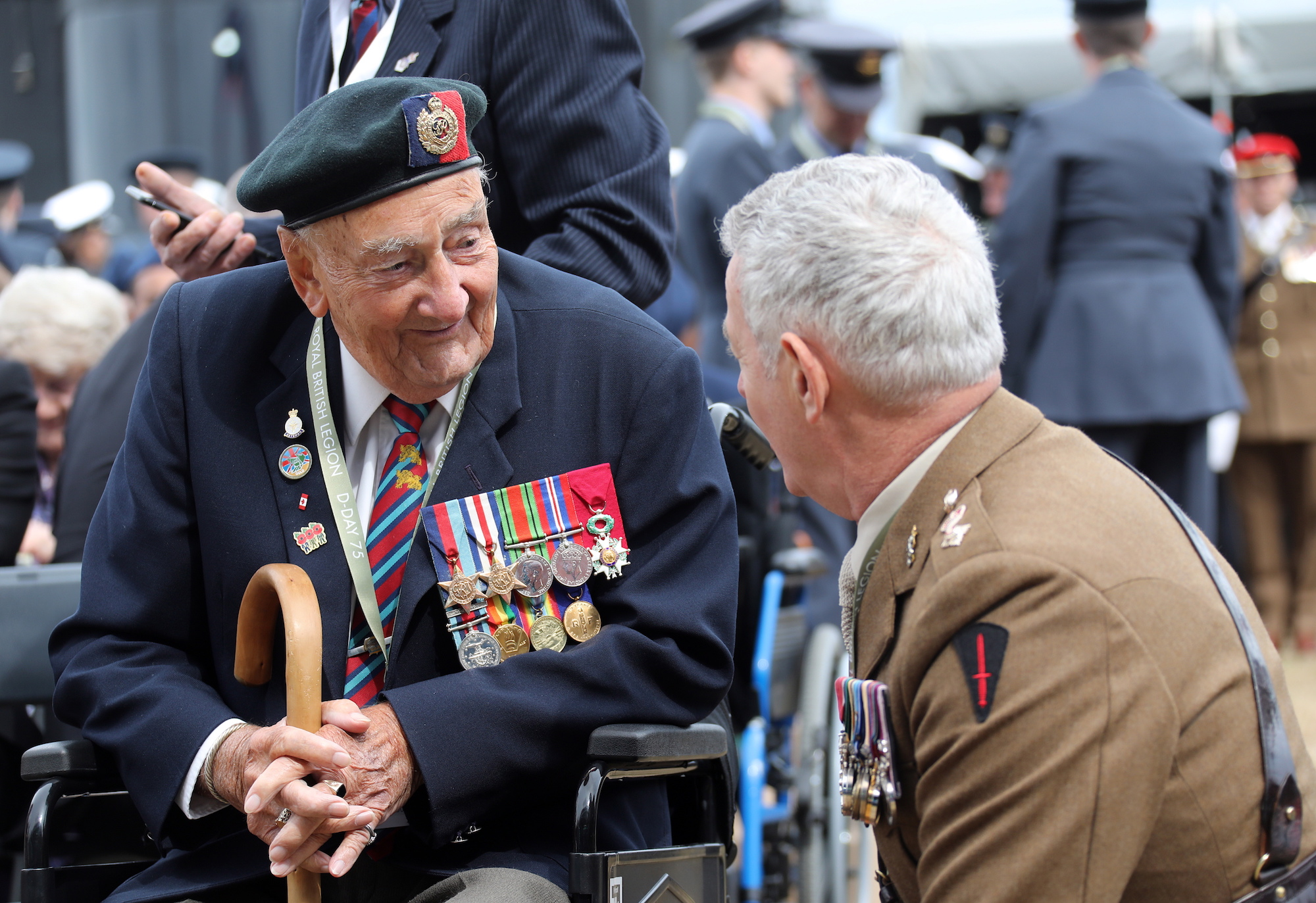 Portsmouth D-Day Commemorations in Pictures6.jpg