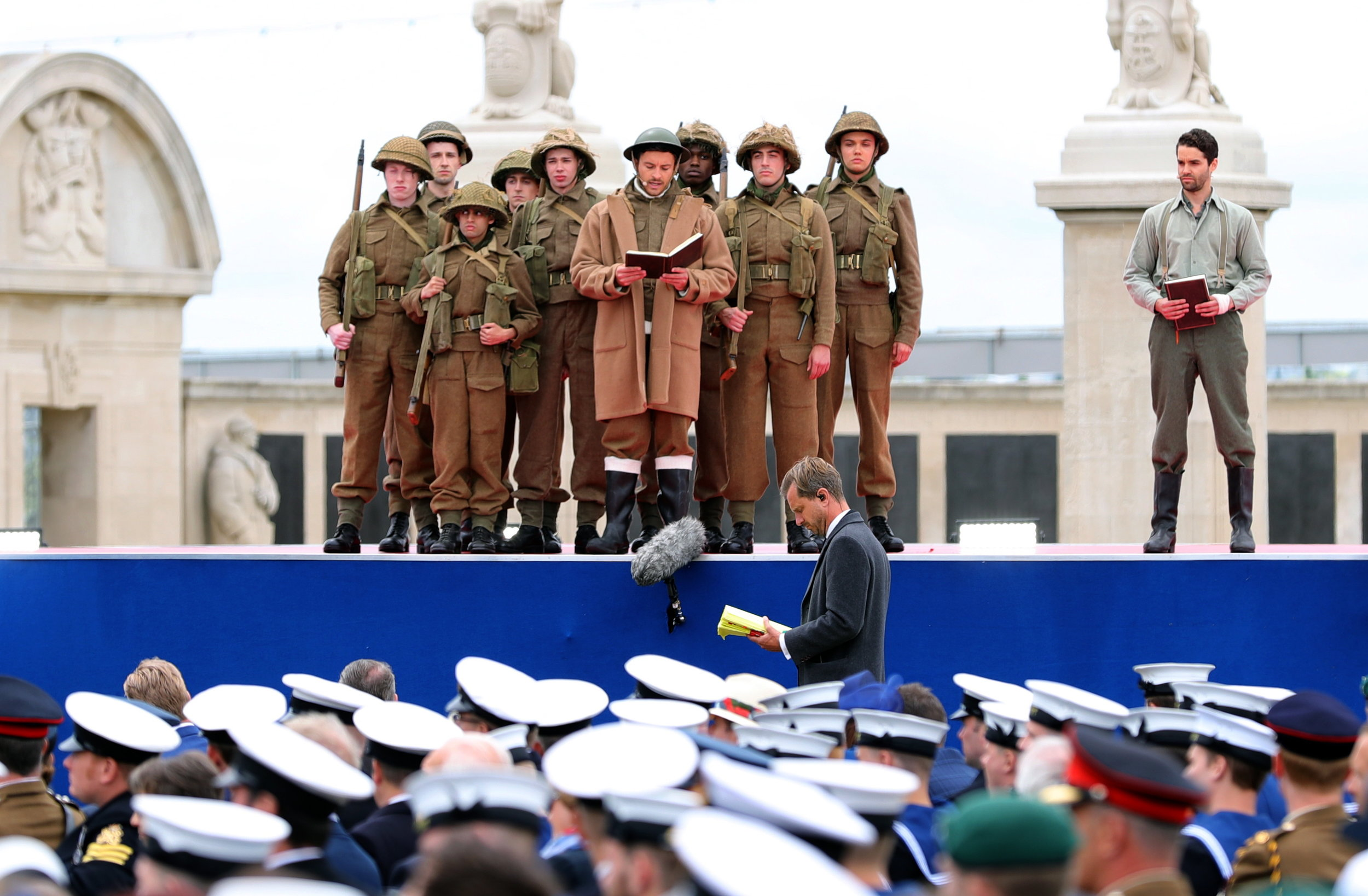 Portsmouth D-Day Commemorations in Pictures11.jpg