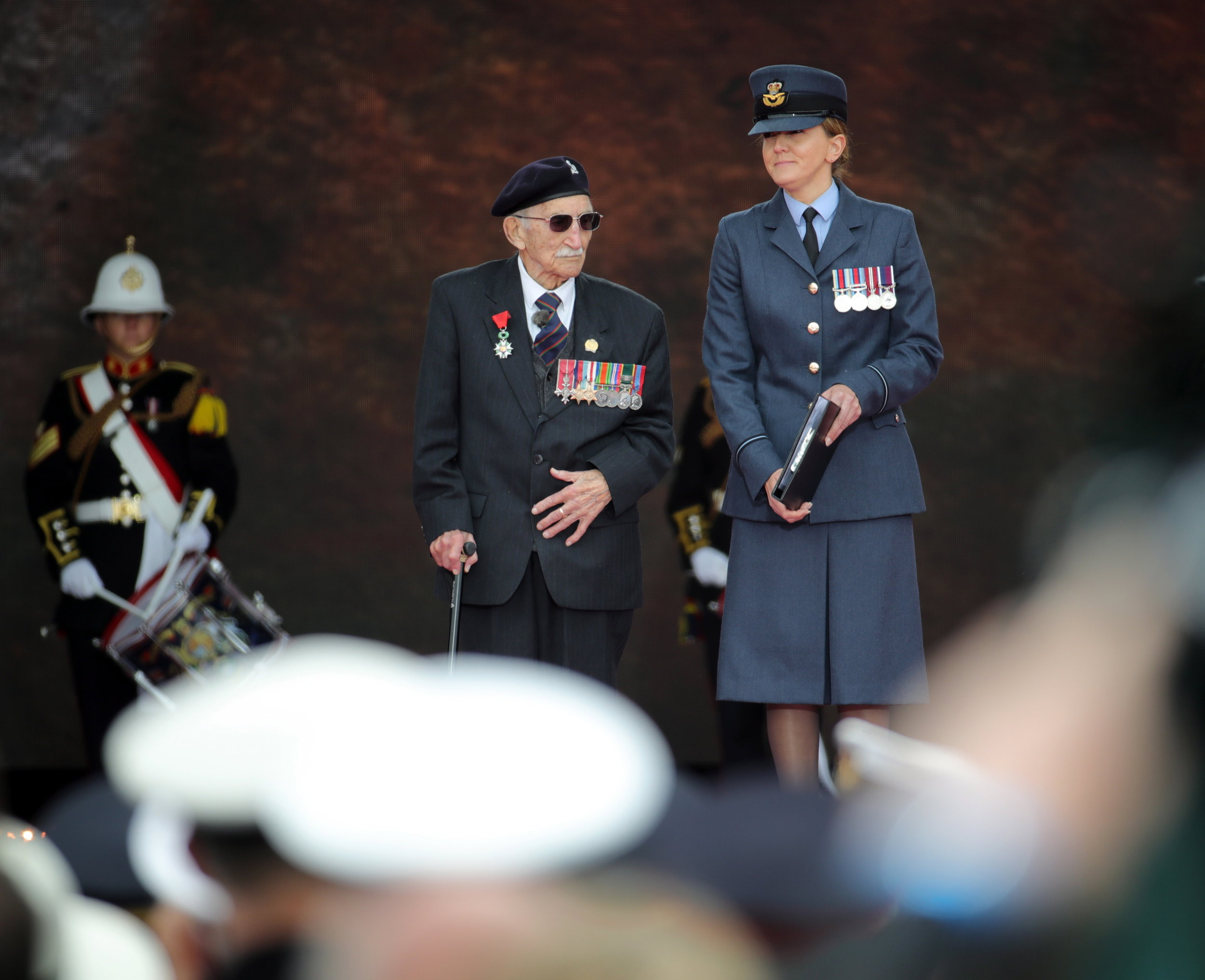 Portsmouth D-Day Commemorations in Pictures12.jpg
