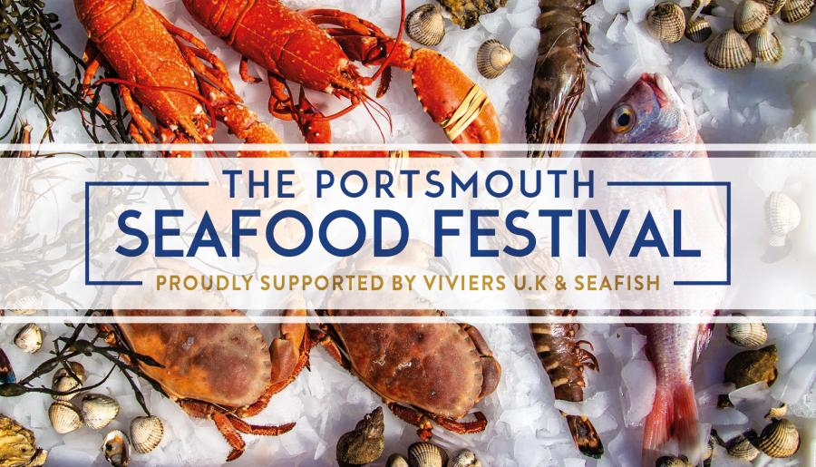 portsmouth-seafood-festival