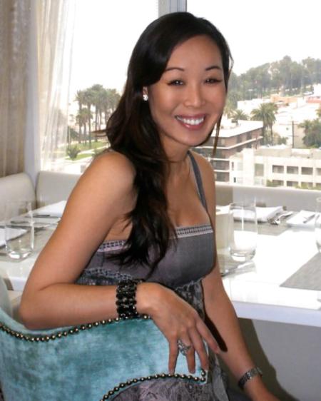 Alice Yoo, Owner of  Skylar Yoo