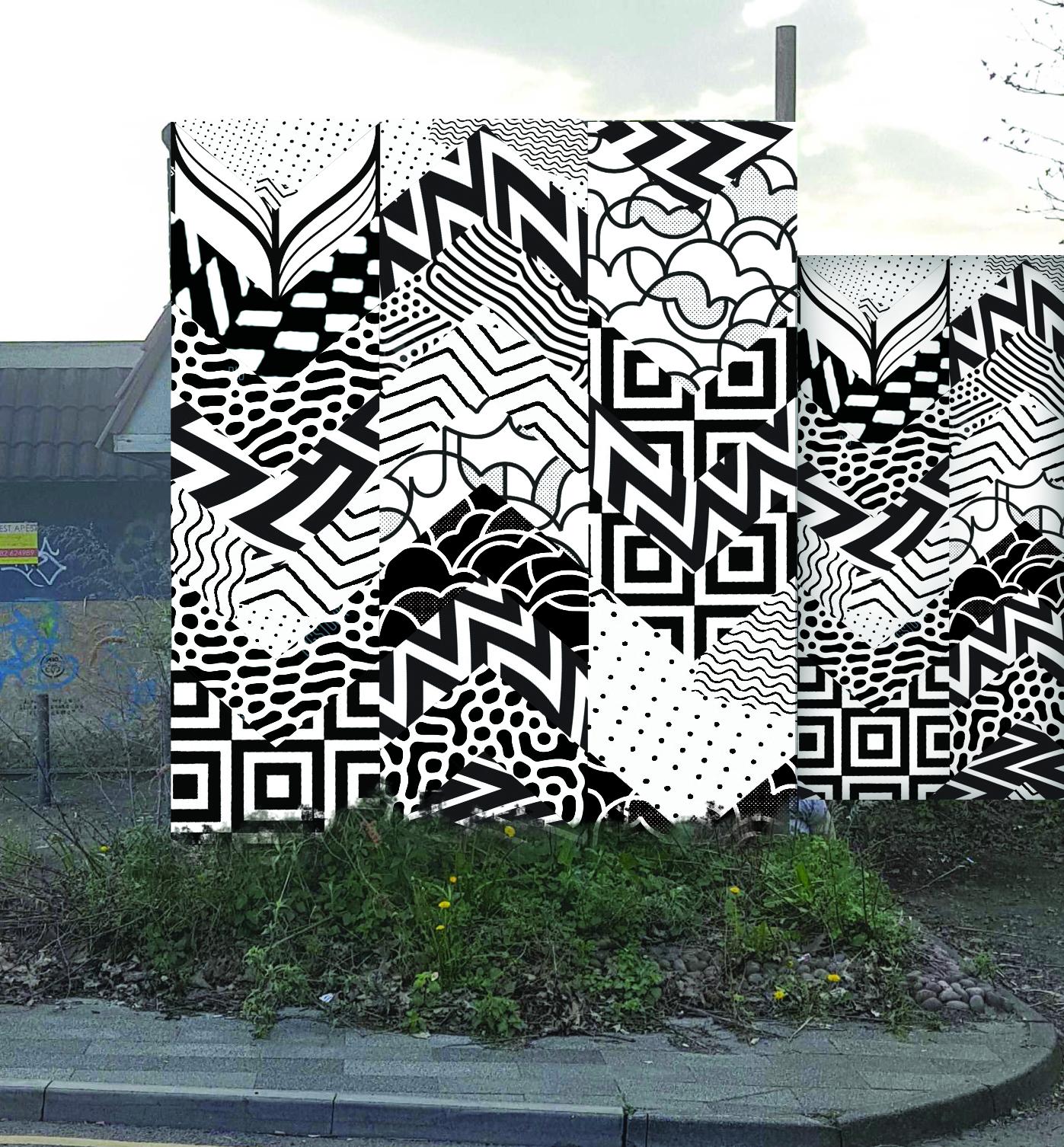 Clough_Street_Mockup_A.jpg