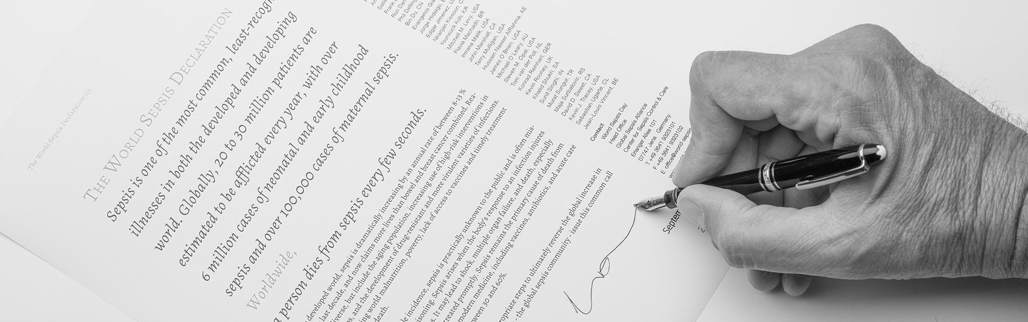 GSA_Declaration