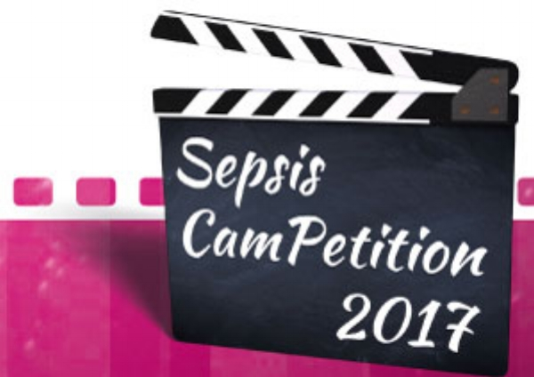 SepsisCamPetition_PM_img (002).jpg