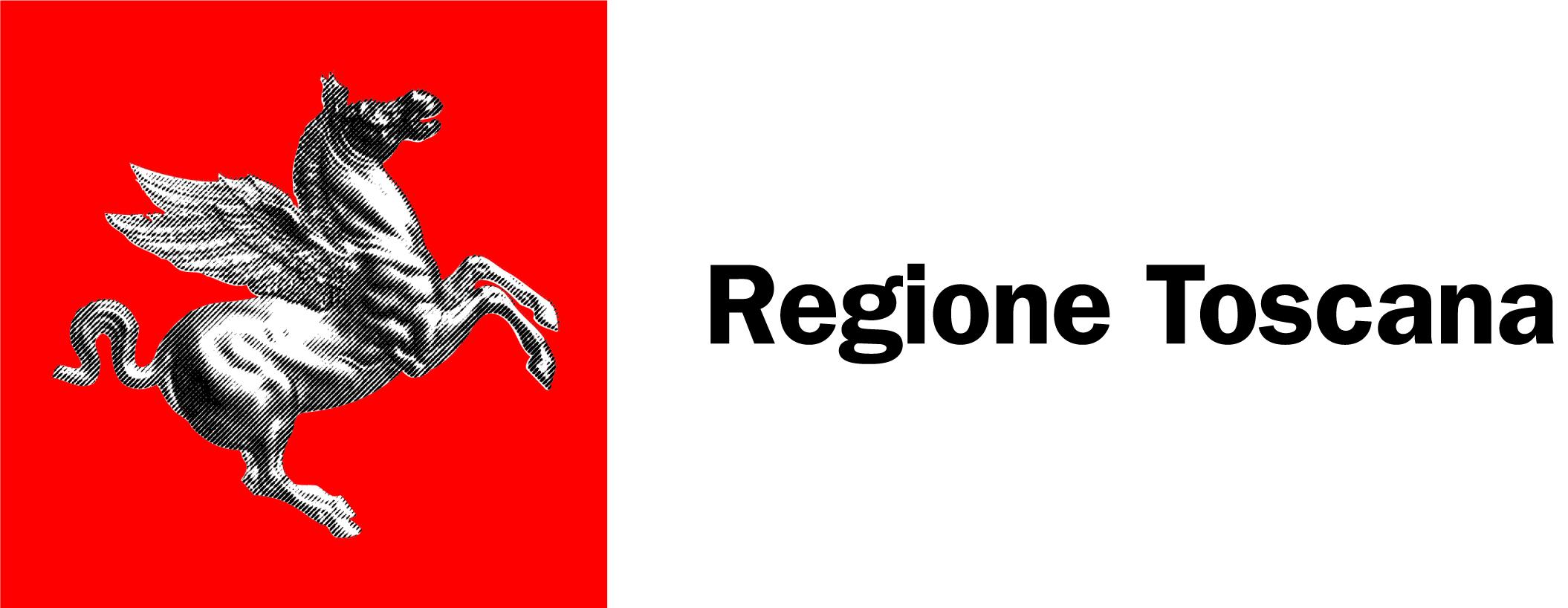 Marchio_Regione_Toscana_sn (1).jpg