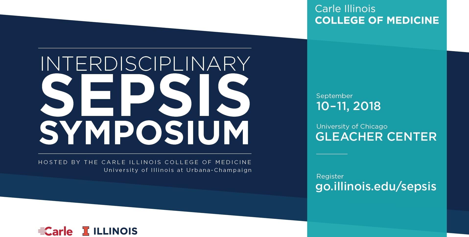Interdisciplinary Sepsis Symposium Digital.jpg