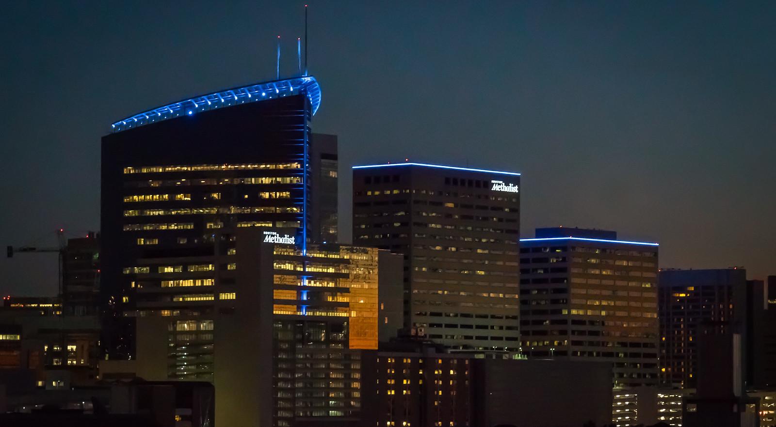Houston Methodist Hospital_wide.jpg