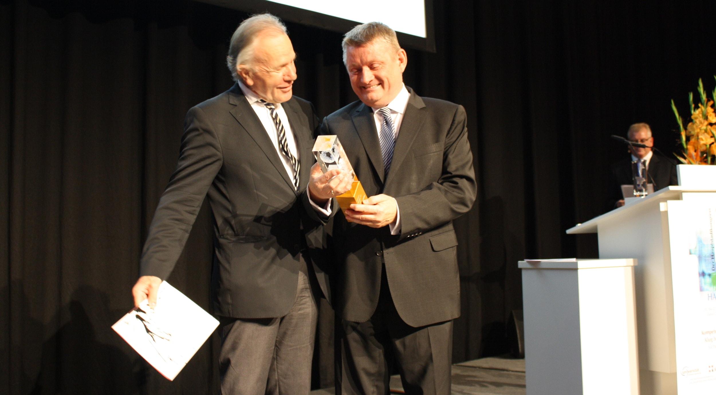 GSA_Award_Groehe_2.jpg