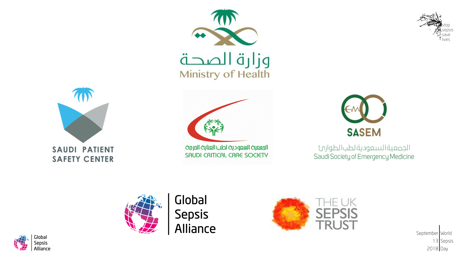 Progress of the National Sepsis Plan in Saudi Arabia4.png