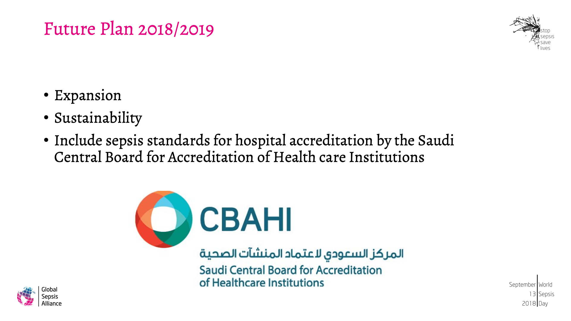 Progress of the National Sepsis Plan in Saudi Arabia10.png