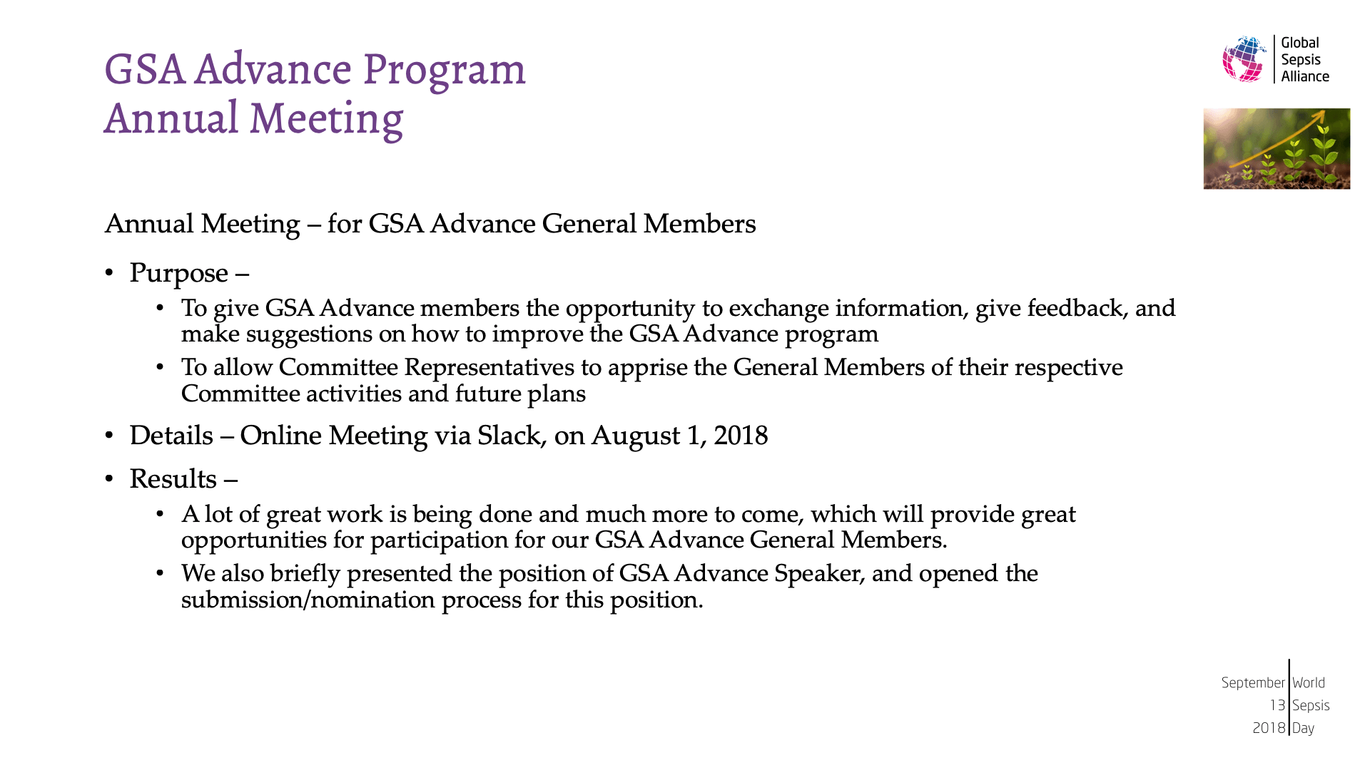 GSA Advance ESICM 2018 15.png