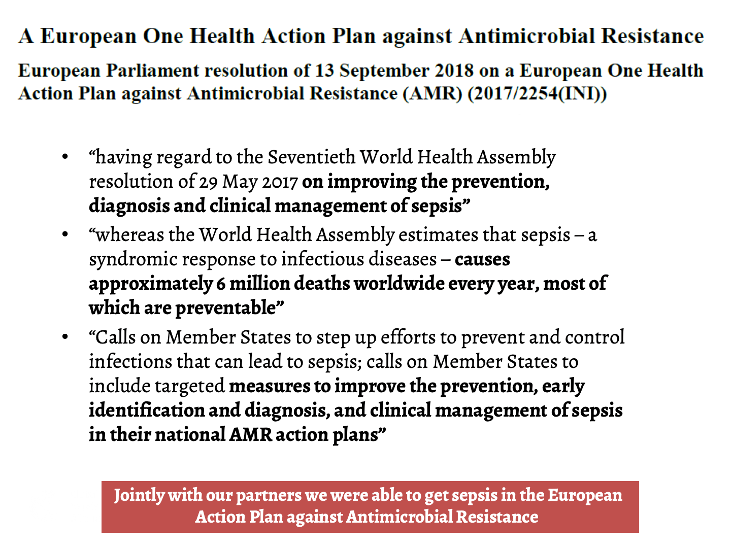 Strategy of the GSA to Implement WHO Sepsis Resolution28.png