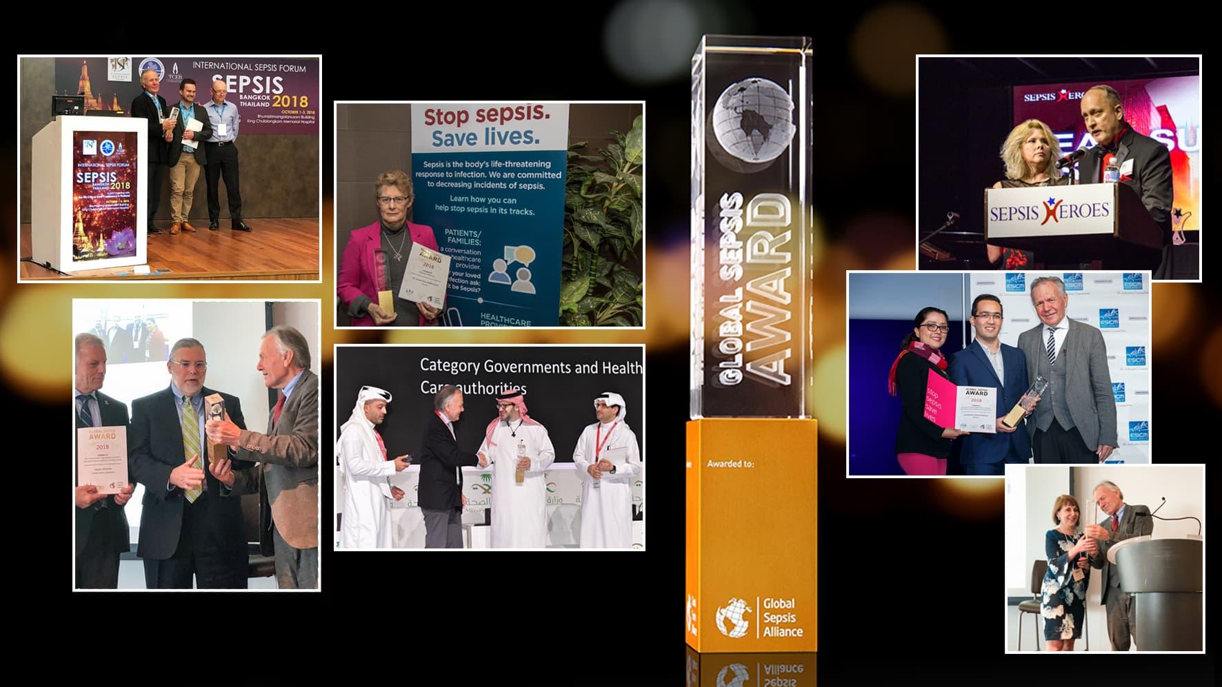 GSA Award Winners 2018.jpg