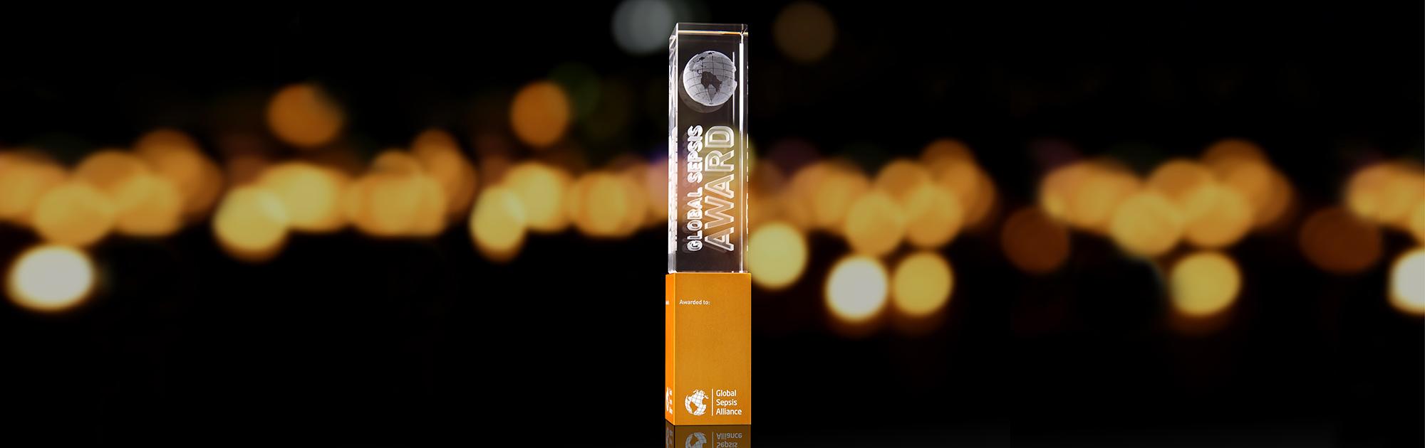 GSA Awards New Wide 2000pxx630px.jpg