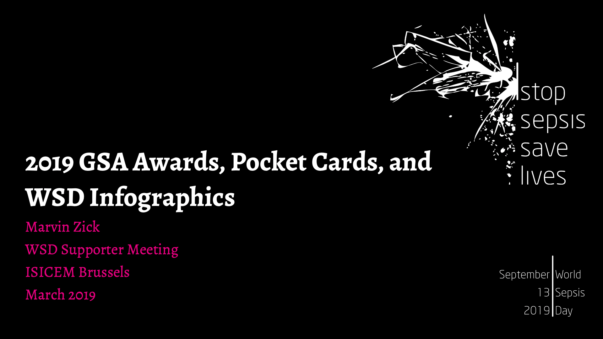 2019 GSA Awards, Pocket Cards, Infographics 1.png