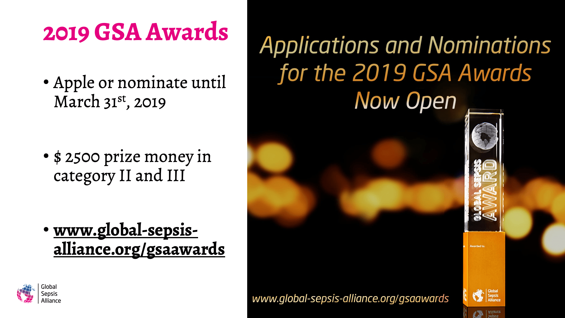 2019 GSA Awards, Pocket Cards, Infographics 3.png