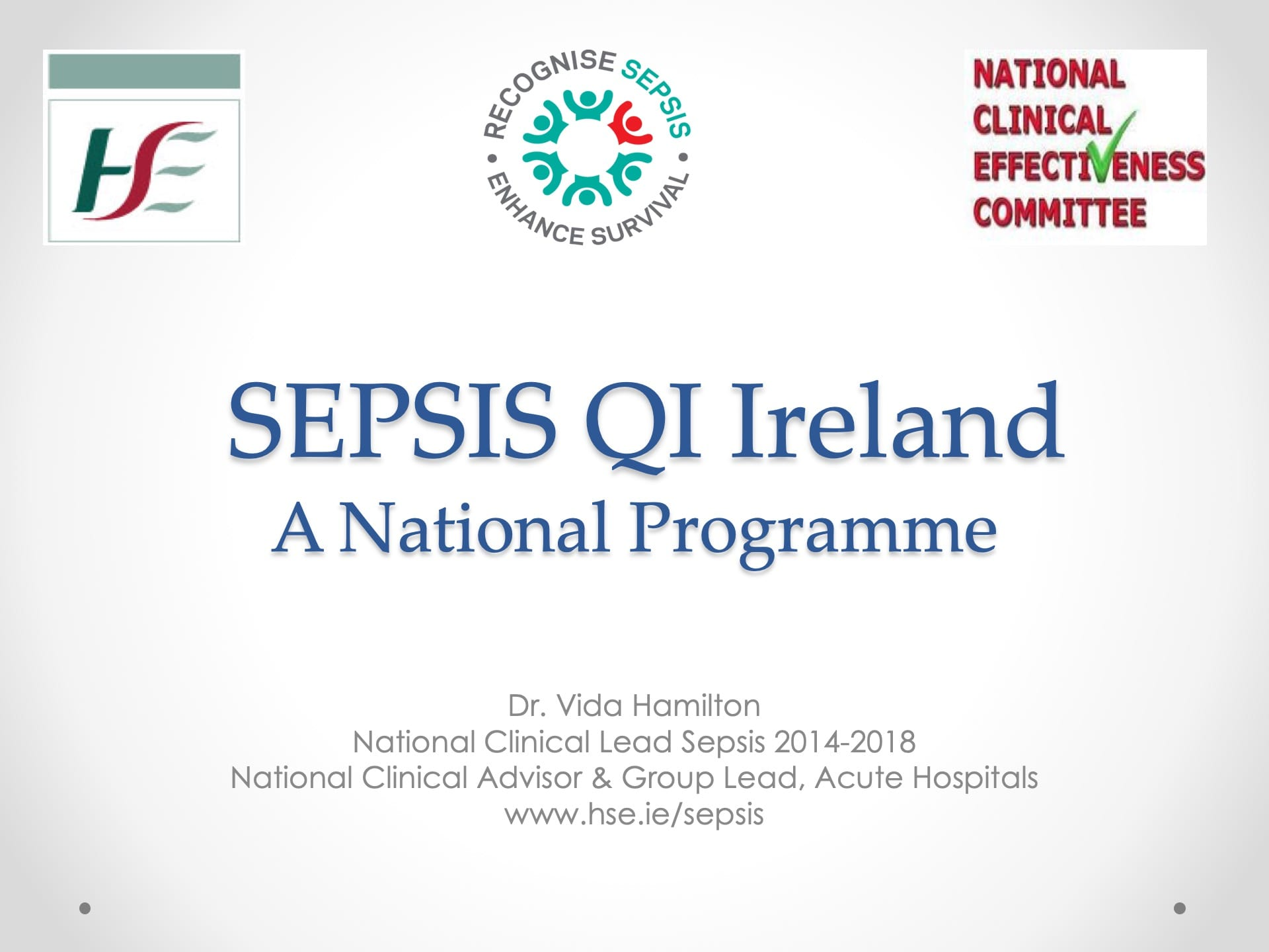 The National Sepsis Plan in Ireland1.jpeg
