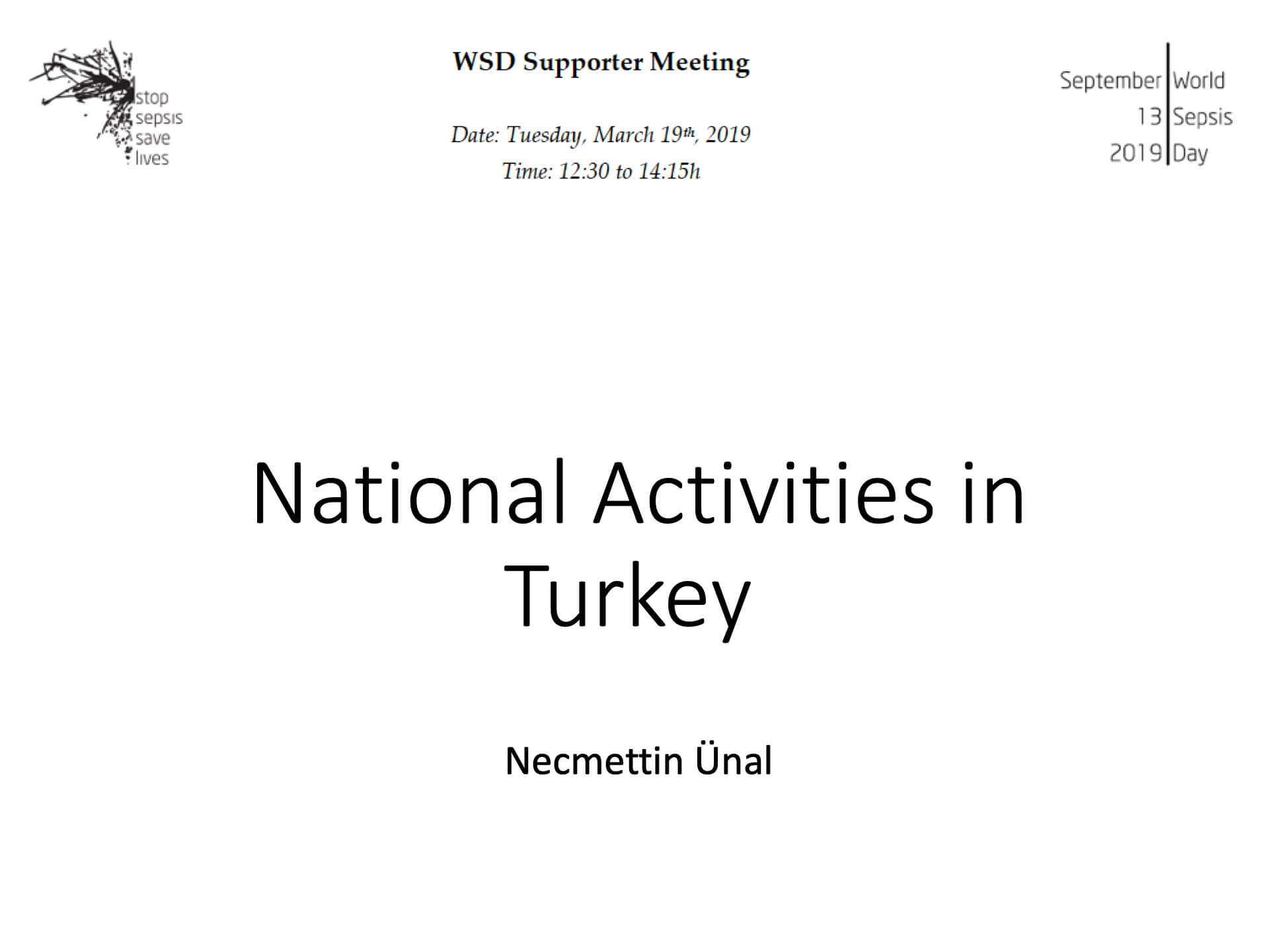National Activities in Turkey1.jpeg