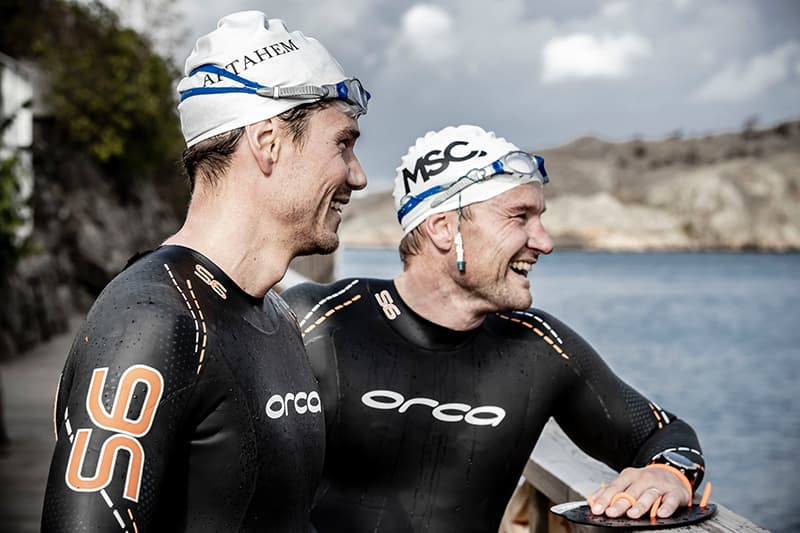 Aptahem and MSC Swimrun for sepsis.jpg