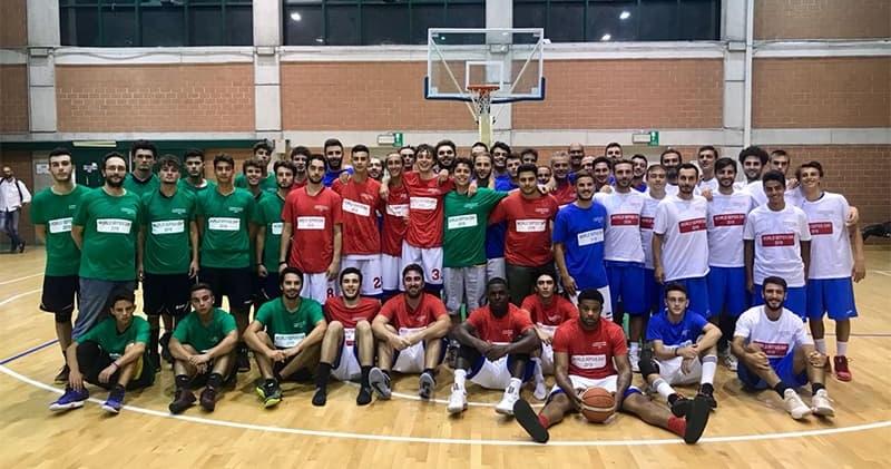 vincenzo+parrinello+sport+Kopie.jpg