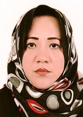Dr.Rasha Ashour .jpg