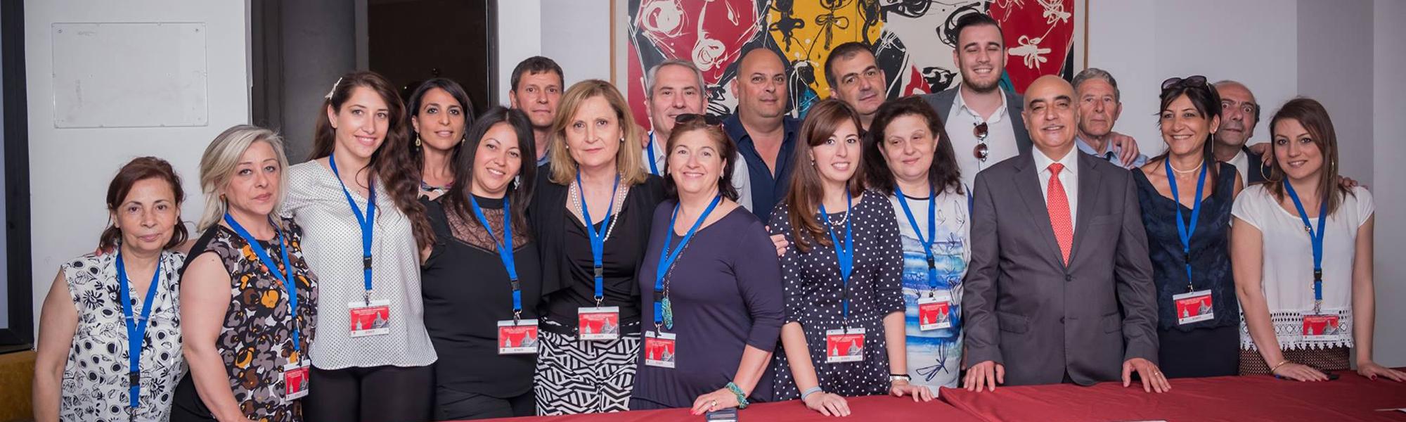 Catania_Sepsis_Team_Italy.jpg
