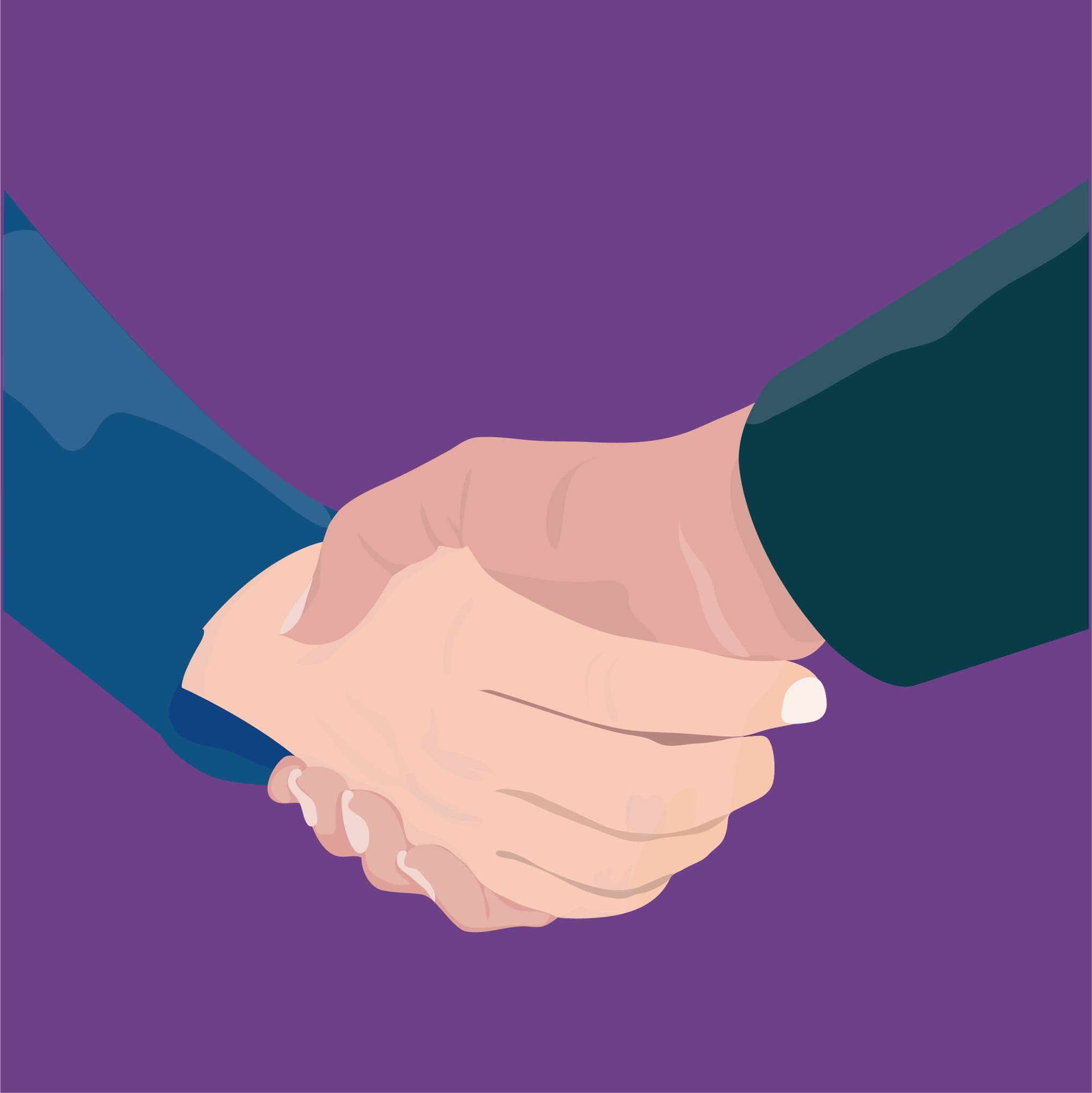 two people shaking hands after joining the global sepsis alliance.jpg