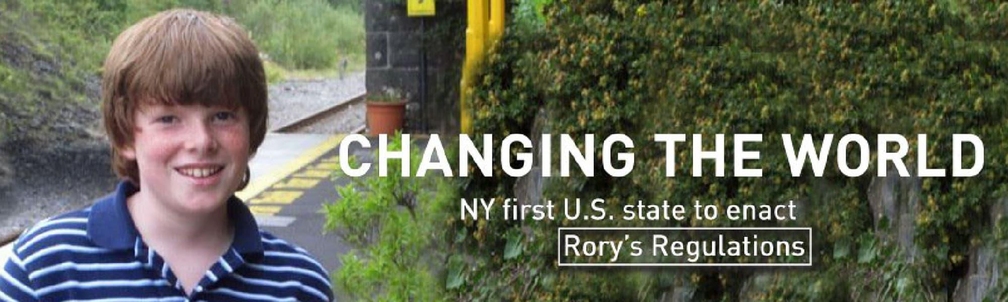 Rory Staunton Rory's Regulations Sepsis Guidelines New York State.jpg