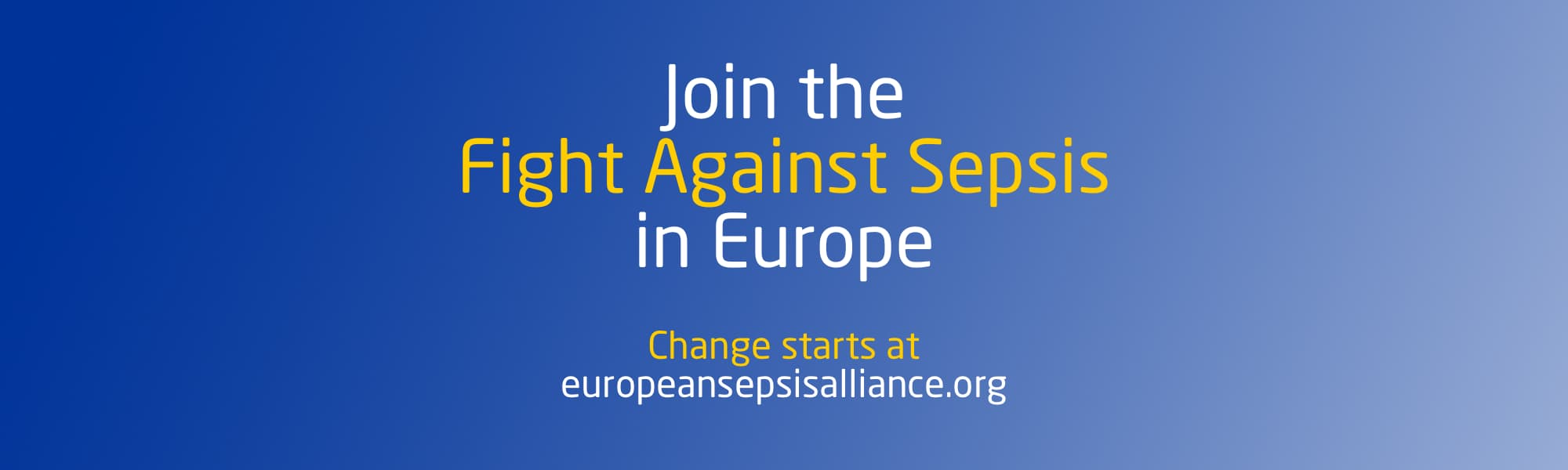 ESA Website Banner.jpg