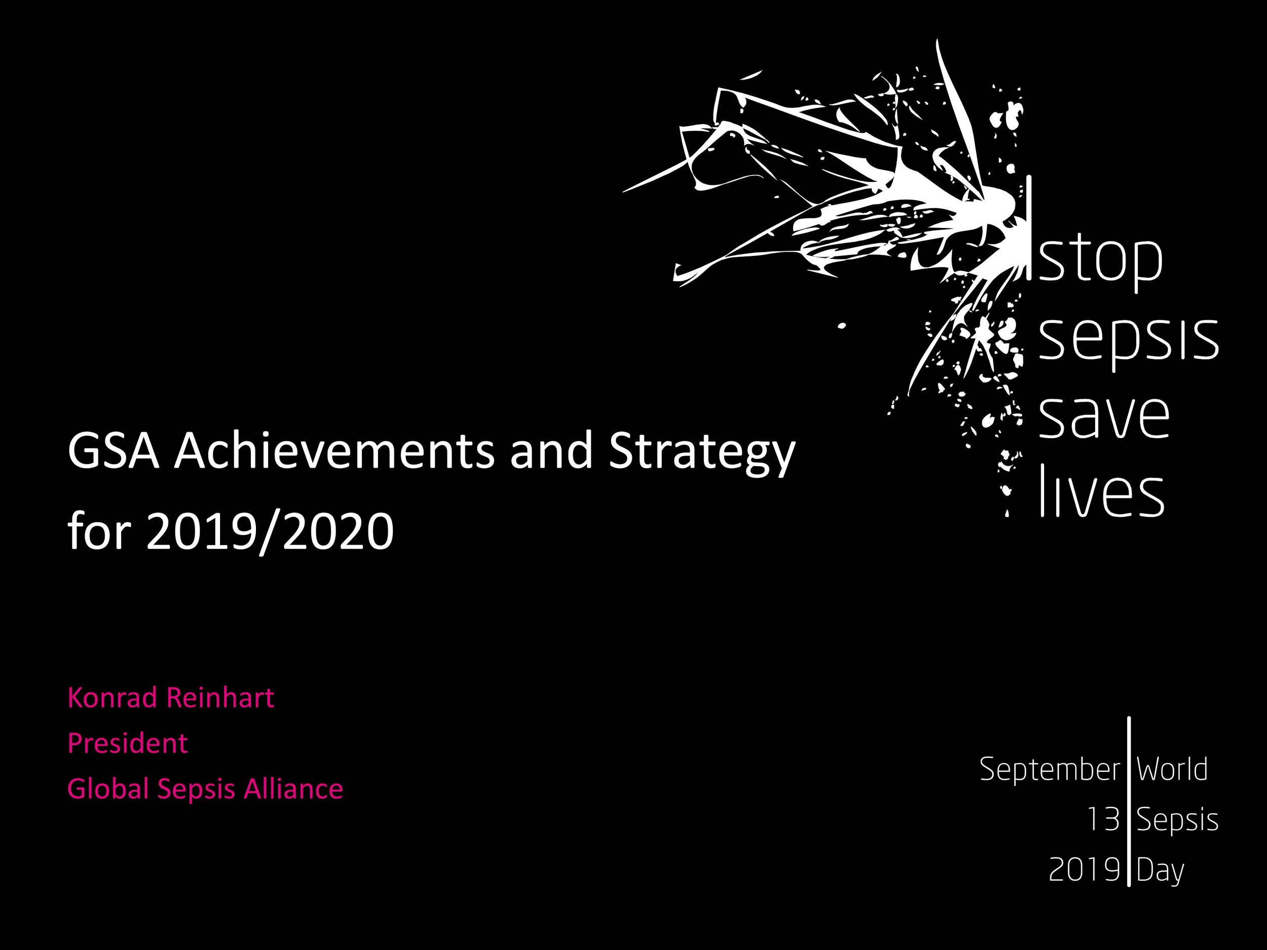 GSA Strategy and Achievements WCICCM 2019_1.jpg