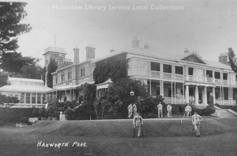 Hanworth-Park-House,-Exterior-(Military-Convalescent-Hospital)--001.jpg