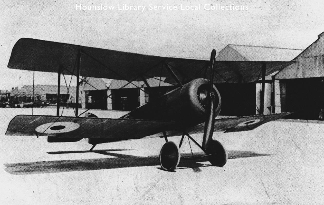 Whitehead's-Aircraft-Works,-Feltham-1918-(LS981).jpg