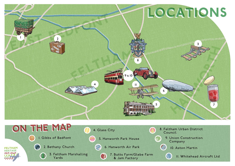 Map_Updated.jpg