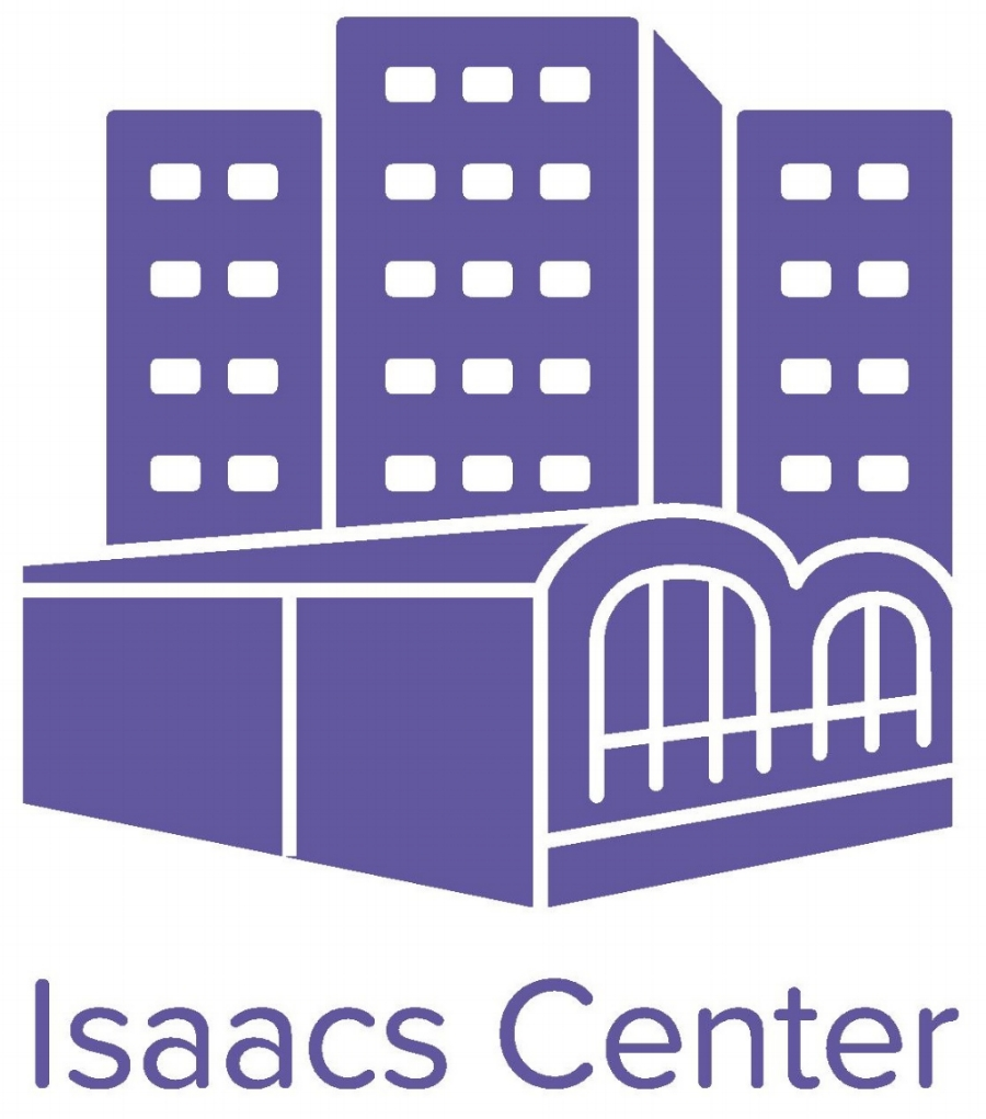 isaacs-center-logo-square-page-001.jpg