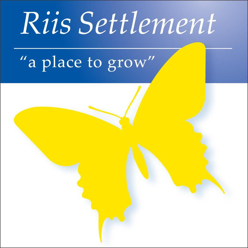 Jacob-A-Riis-Neighborhood-Settlement-House.jpg