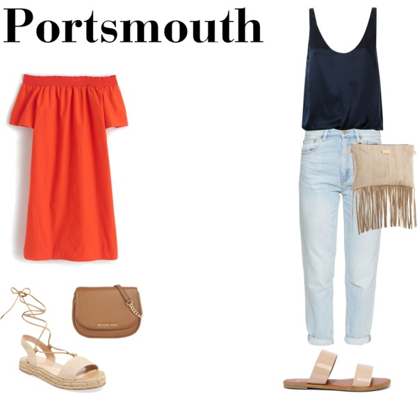 portsmouth outfit .jpeg