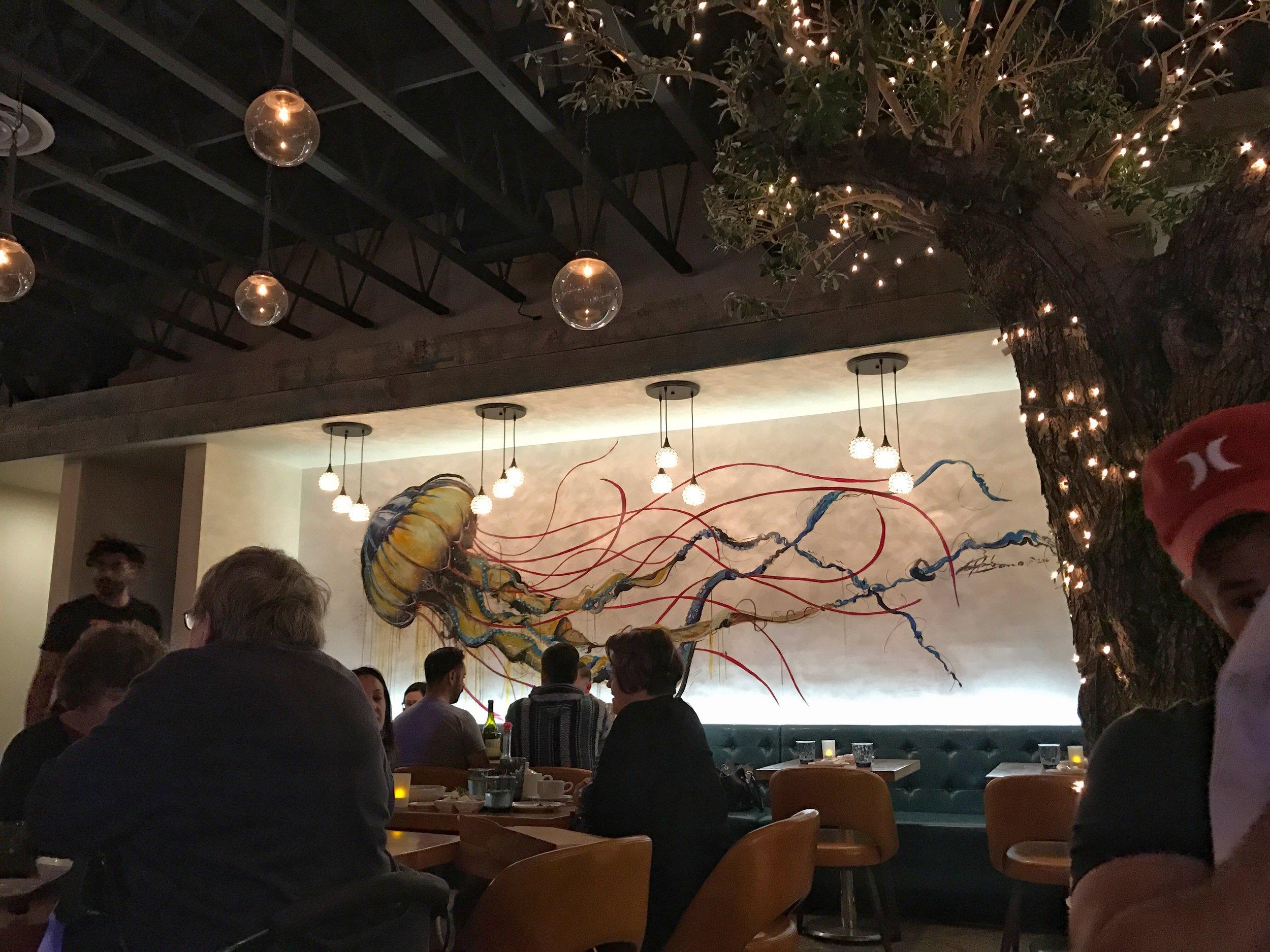Roe Restaurant .jpg