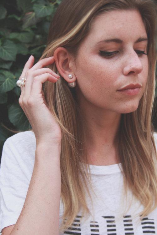 pearl+earrings.jpg