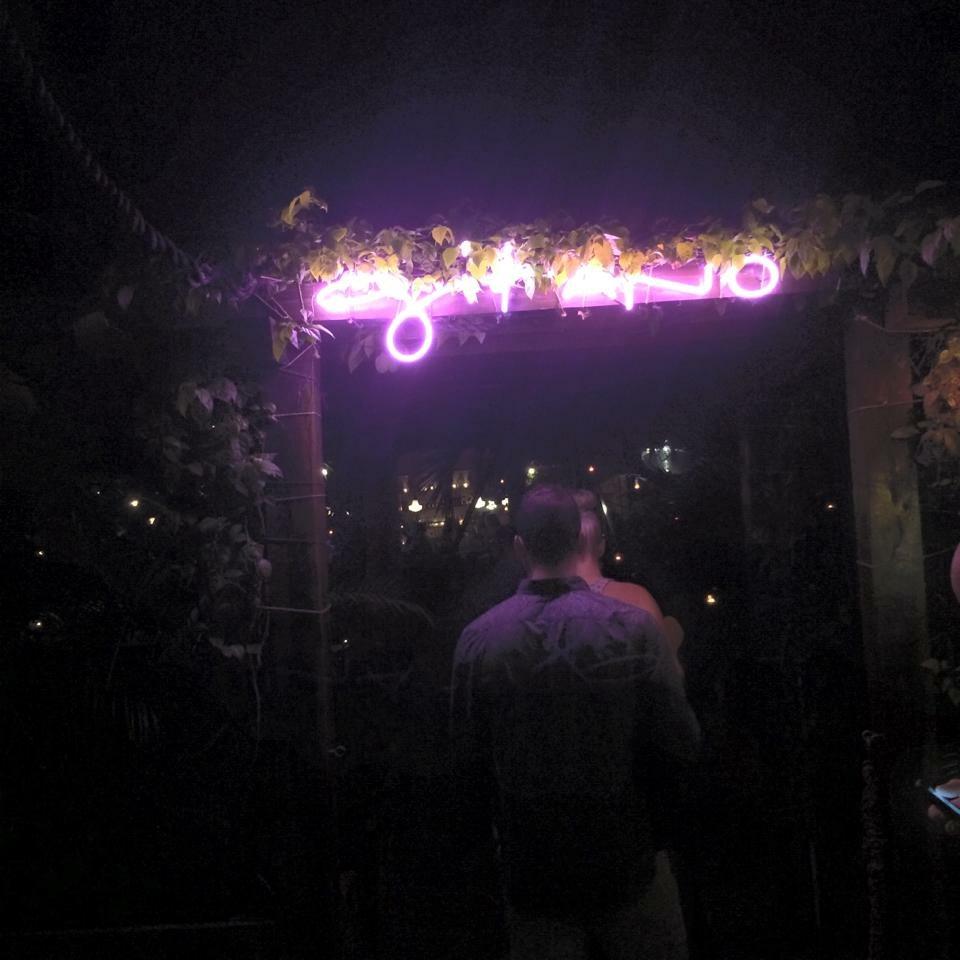 Gitano+Tulum.jpg