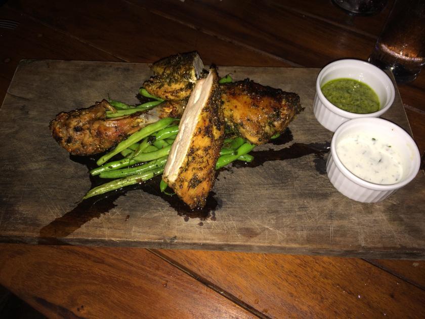 Gitano+Tulum+food.jpg